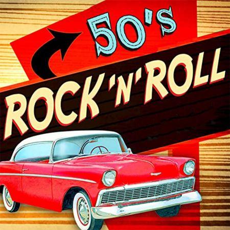 VA   Rock and Roll Milestones (2020) MP3