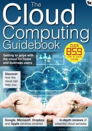 BDM's Definitive Guide Series   The Cloud Computing Guidebook   Volume 37, 2020