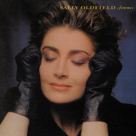 Sally Oldfield (The Sallyangie   with Mike Oldfield)   Discography (1968 2018) MP3