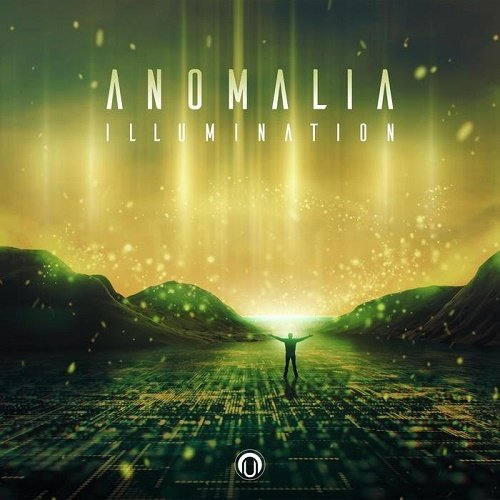 Anomalia   Illumination (Single) (2020)