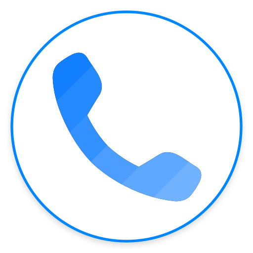 Truecaller: Phone Caller ID, Spam Blocking & Chat v11.30.7