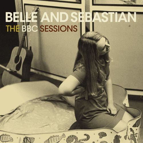 Belle And Sebastian - The BBC Sessions (2008)