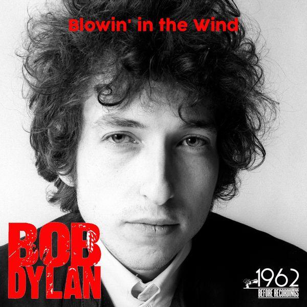 ITS ALRIGHT, MA (IM ONLY BLEEDING) Lyrics - BOB DYLAN