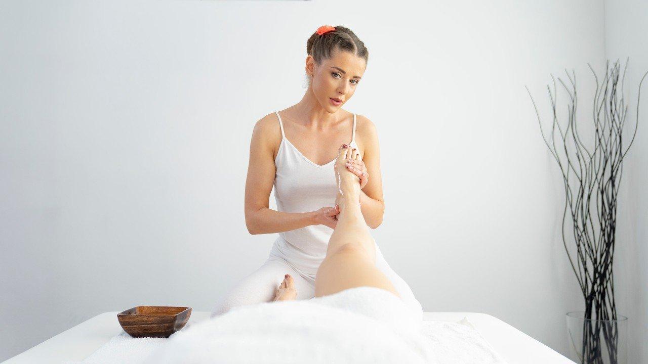 Www Massagerooms