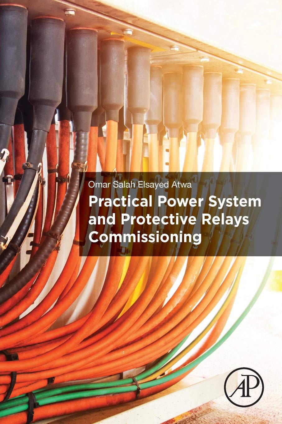 Download Practical Power System And Protective Relays