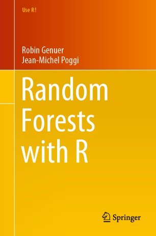 Random Forests with R