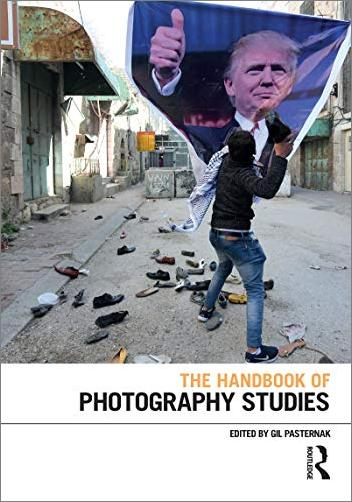 The Handbook of Photography Studies