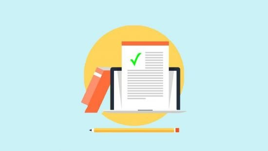 Mastering IELTS Writing: Task 2 (Achieve Band 7+ in 6 Hours)