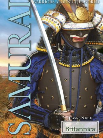 Samurai (Warriors Around the World)