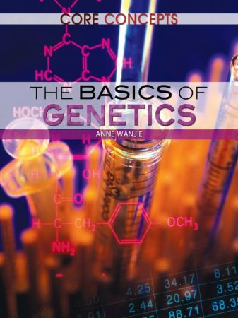 The Basics of Genetics (Core Concepts)