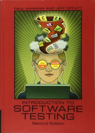 Introduction to Software Testing, 2nd Edition