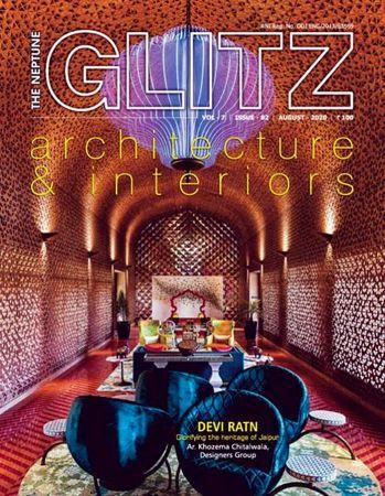 Glitz - August 2020