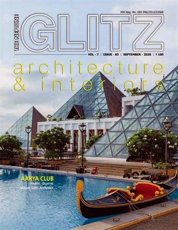 Glitz - September 2020