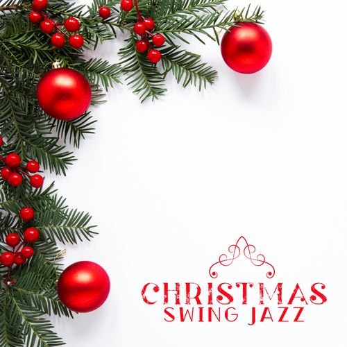 Download Instrumental Jazz Music Ambient - Christmas Swing Jazz : Smooth Time & Lounge, Merry ...