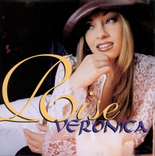 Veronica - Rise (1997) Mp3