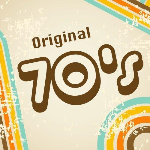 VA   Original 70's (2020)