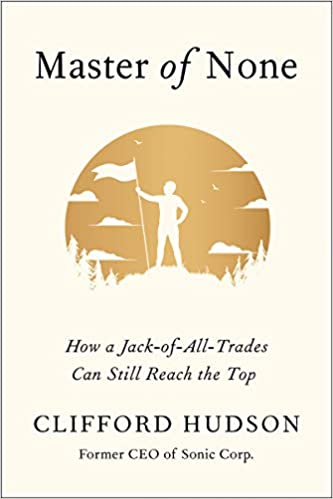 Master of None: How a Jack of All Trades Can Still Reach the Top