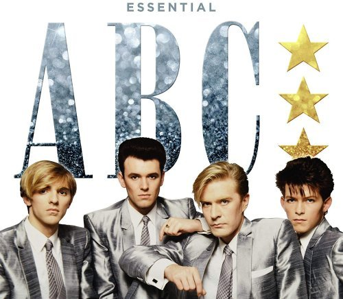 ABC   Essential ABC (2020) MP3