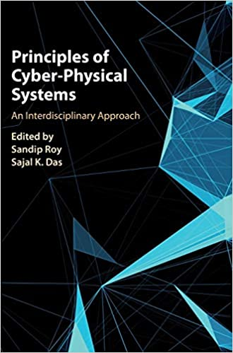 Principles of Cyber Physical Systems: An Interdisciplinary Approach