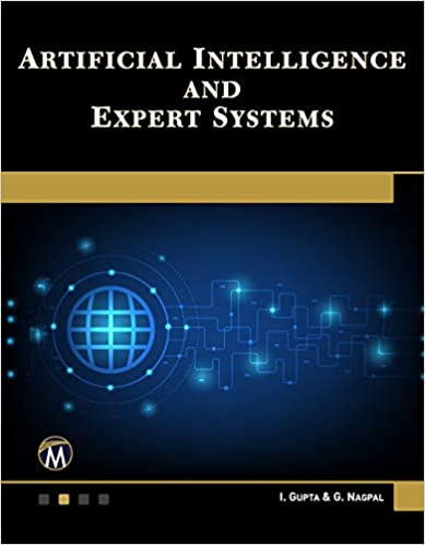 Artificial Intelligence and Expert Systems (EPUB)