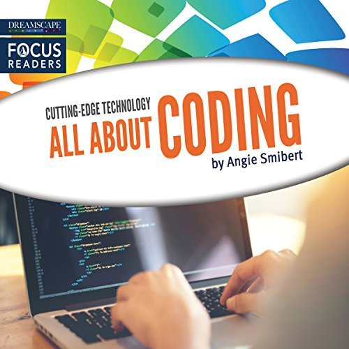 All About Coding (Audiobook)