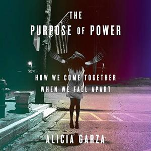 The Purpose of Power: How We Come Together When We Fall Apart [Audiobook]