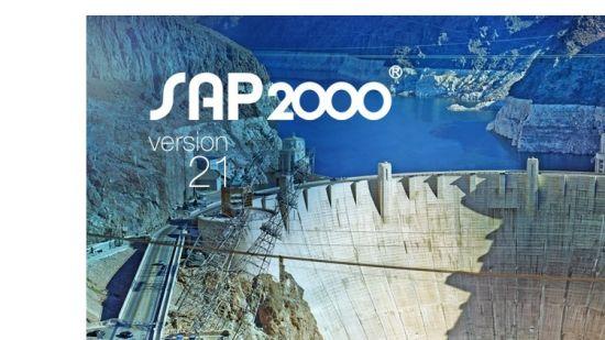 CSI Sap2000 3D building design + all type of (Stairs+Tanks)