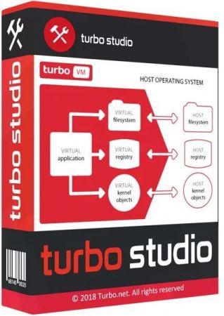 Turbo Studio 21.5.1490