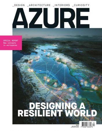 Azure   November 2020