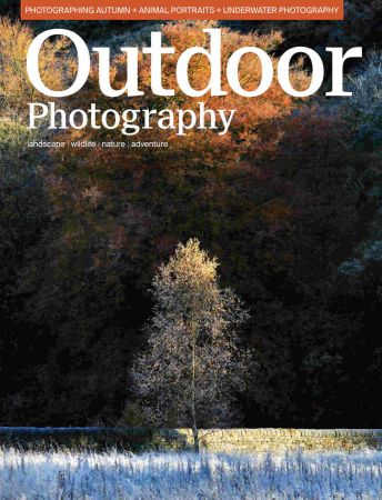 Outdoor Photography   October 2020