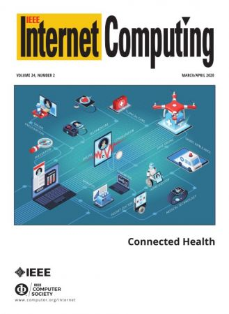IEEE Internet Computing   March/April 2020