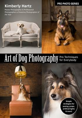Art of Dog Photography: Pro Techniques for Everybody