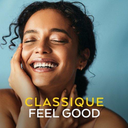 VA   Classique Feel Good (2020)