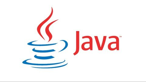 Core Java Programming 2020
