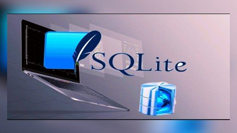 SQLite Studio Tutorial for beginners