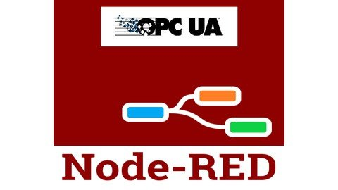 Node Red: Reading & Writing Using OPC UA In Node Red