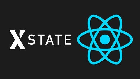 Introduction to State Machines with XState and React