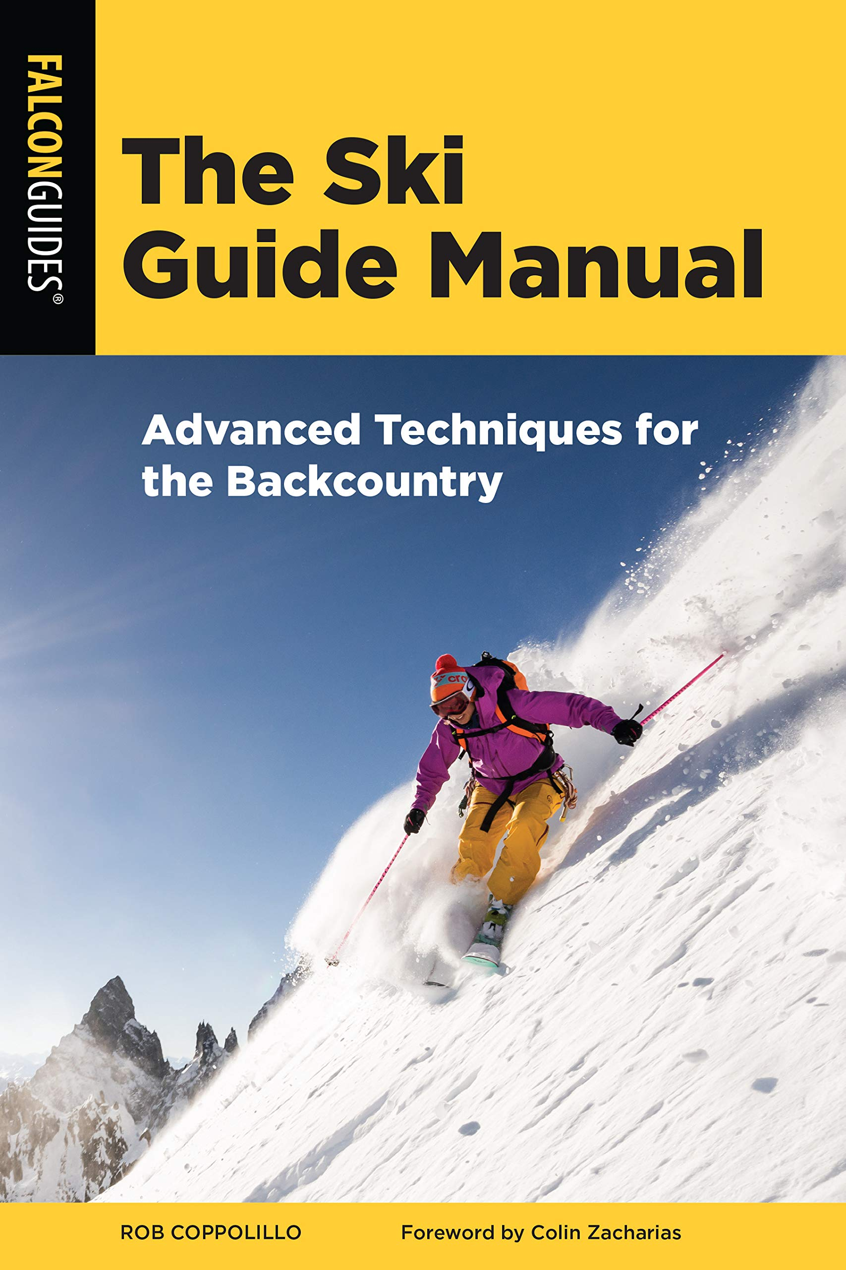 Amt Advanced Manufacturing Techniques Manual Guide