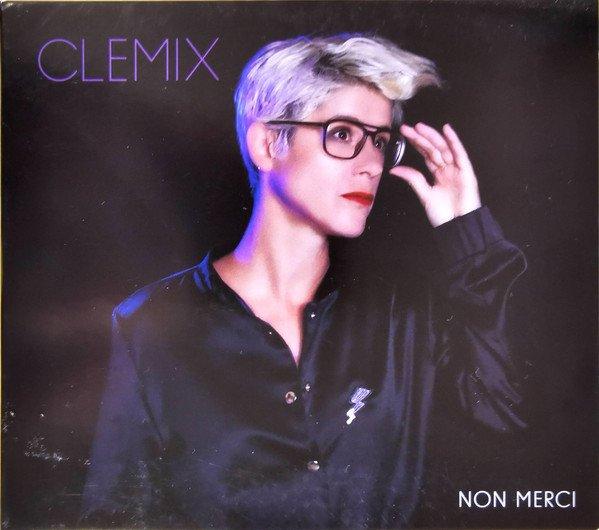 Clemix - Non Merci (2020)