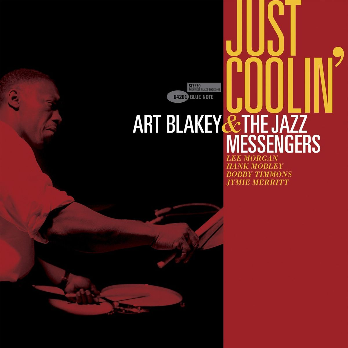 Download Blue Note Records Beyond The Notes 2018 BRRip