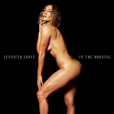 Jennifer Lopez - In The Morning [single] (2020) [FLAC/MP3]