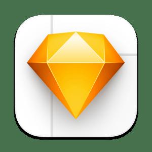 Sketch 72 macOS
