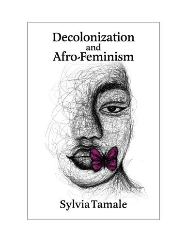 Decolonization and Afro Feminism
