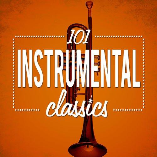 VA   101 Instrumental Classics (2012)