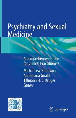 Psychiatry and Sexual Medicine