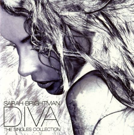 Sarah Brightman   Diva: The Singles Collection (2006) MP3