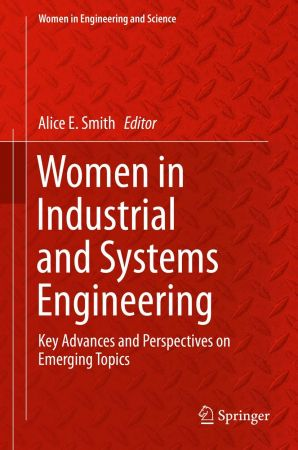 Women in Industrial and Systems Engineering