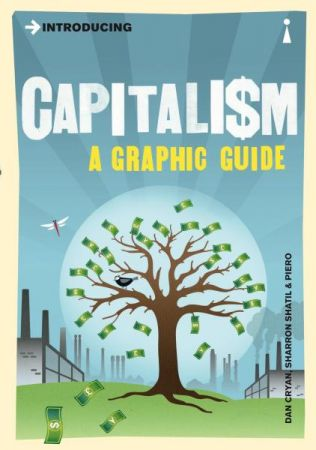 Introducing Capitalism: A Graphic Guide (PDF)