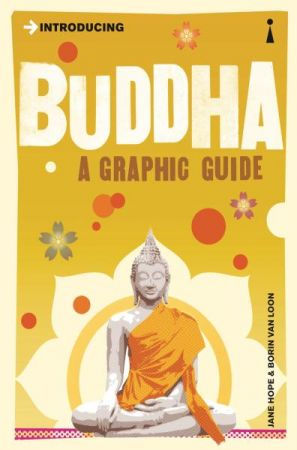 Introducing Buddha: A Graphic Guide (PDF)