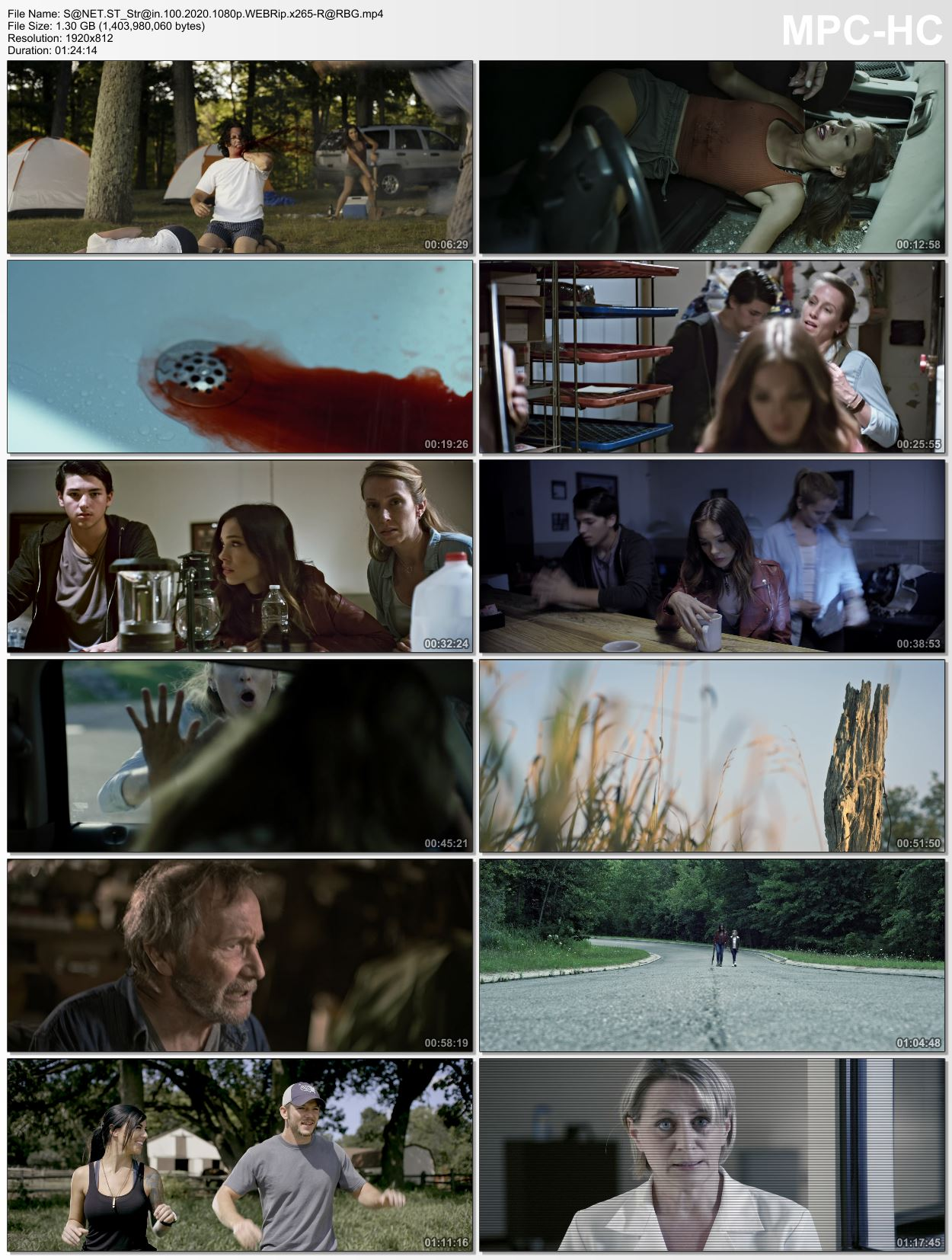Download Strain 100 2020 1080p Webrip X265 Rarbg Softarchive Be the first to review this item1h 24min2020r. sanet st
